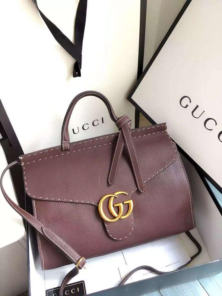 25+ best Gucci handbags sale ideas on Pinterest | Gucci ...