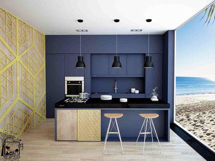 3459_design_of_interior_22