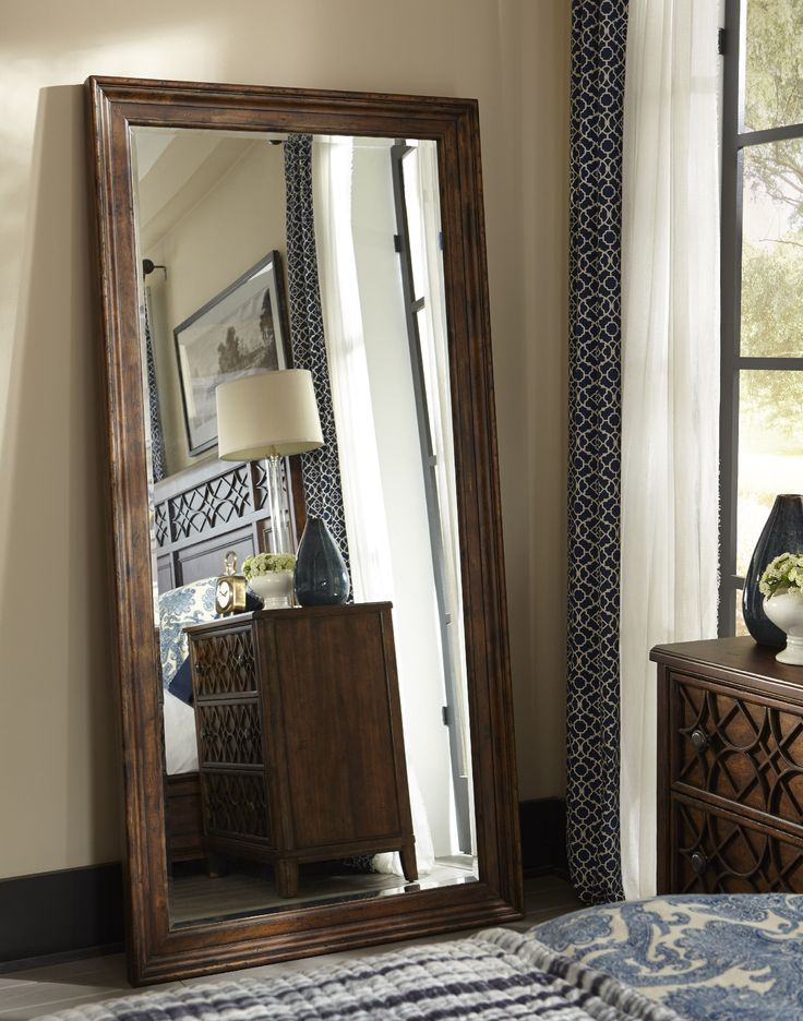 36 Best Trisha Yearwood Home Collection Images On Pinterest Trisha Yearwood Brown Finish And
