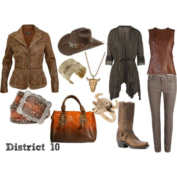 1000 Images About Hunger Games On Pinterest The Hunger Electronics And Hunger Games Shirt