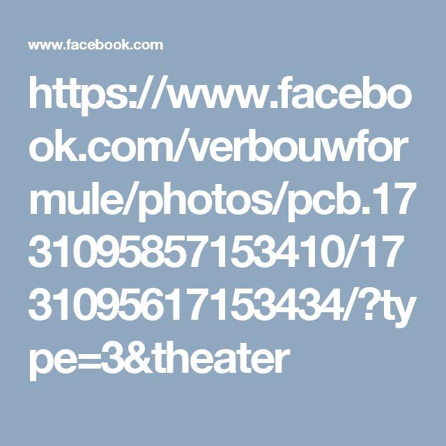 https://www.facebook.com/verbouwformule/photos/pcb.1731095857153410/1731095617153434/?type=3&theater