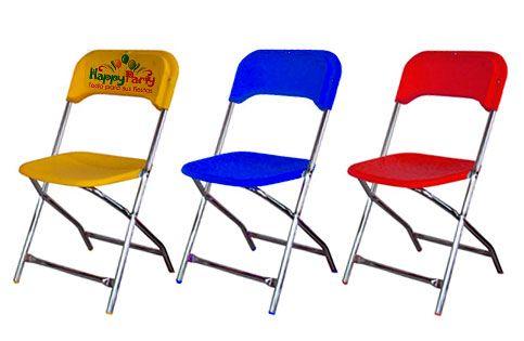 renta-de-sillas-infantiles