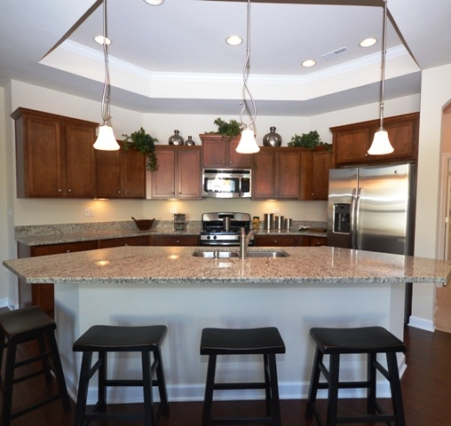 Best Kitchen Layout For Entertaining: 11 Best Portico Images On Pinterest