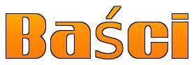 Baści logo