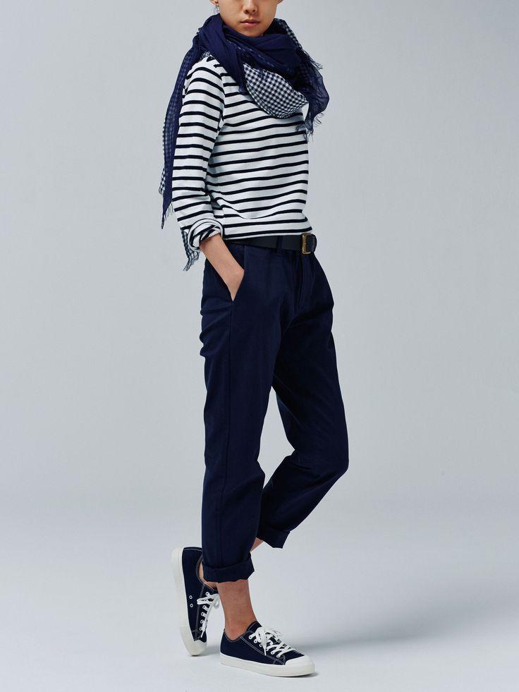 http://www.muji.com/fr/garment/2015ss/lookbook/