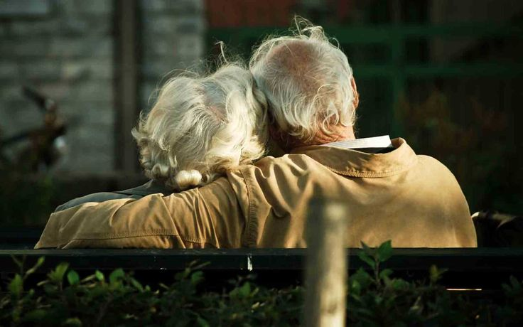 10 Wege wie glückliche Paare anders streiten