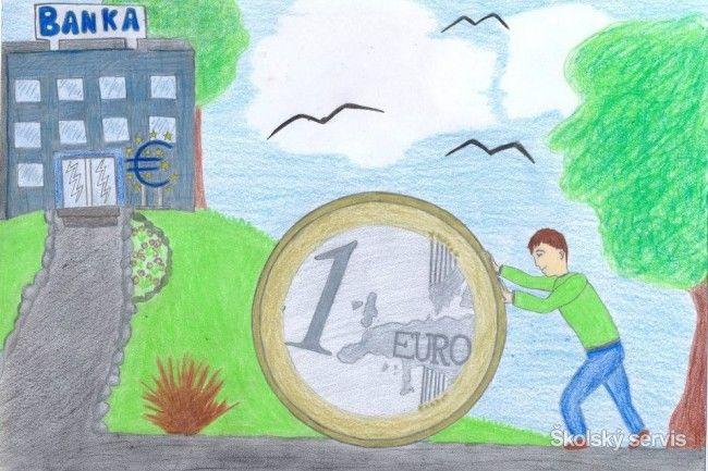 Global Money Week podporuje zvyšovanie finančnej gramotnosti aj v SR - Školstvo - SkolskyServis.TERAZ.sk