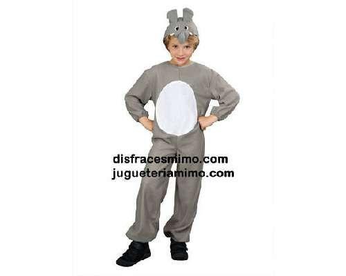 Tu mejor disfraz de elefante infantil niño bt 89065.Este comodísimo traje es perfecto para carnavales, espectáculos, cumpleaños y tambien para las fiesta de los colegios como fin de curso o cualquier otras actividades.