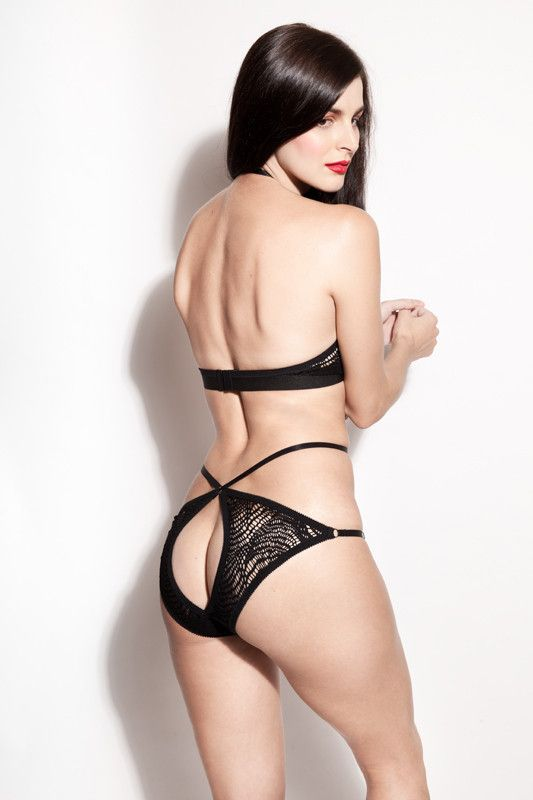 Bra catalog featuring lingerie online