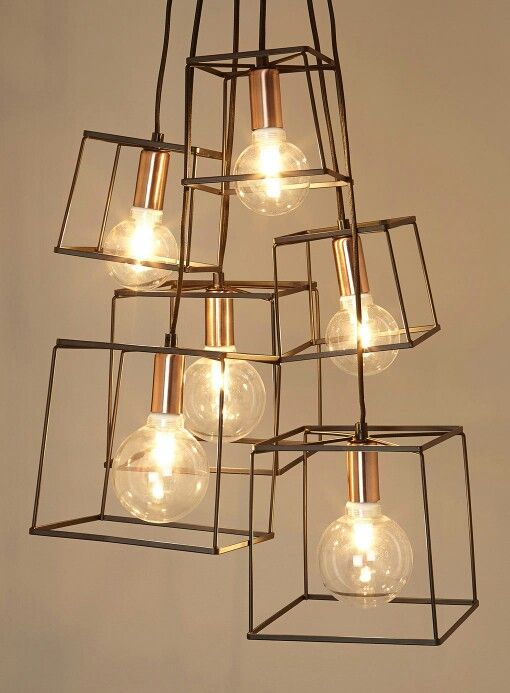 Bhs Allium Wall Lights : 105 best images about Kitchen Ideas on Pinterest Copper, Diners and Wall light shades