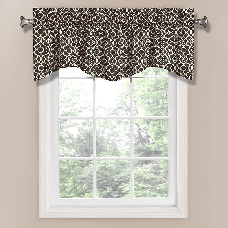Amazon Kitchen Curtains Discount Store: 26 Best Waverly Valances Images On Pinterest