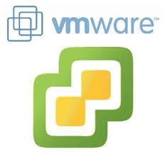 Exam Name  VMware Certified Professional on vSphere 5 Exam Code- VCP510PSE