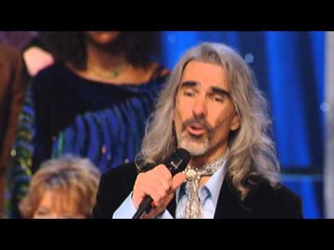 Music video by Bill & Gloria Gaither performing The King Is Coming (feat. Gaither Vocal Band) [Live]. (P) (C) 2012 Spring House Music Group. All rights reser...