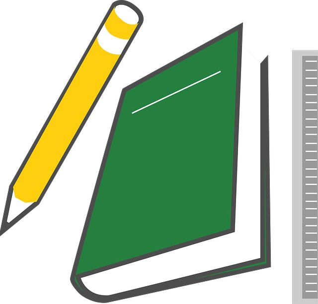 Scenariusze zajęć ze strony programu 'Szkoła bez przemocy' . http://www.szkolabezprzemocy.pl/75,dla-nauczyciela-scenariusze-zajec