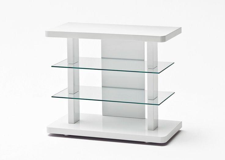 lowboard wei joop inspirierendes design f r wohnm bel. Black Bedroom Furniture Sets. Home Design Ideas