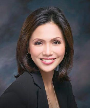 Andini Effendi