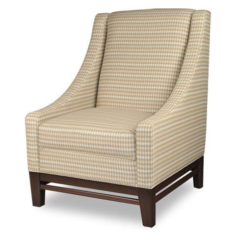 Kwalu | Product Detail · Senior LivingPanama