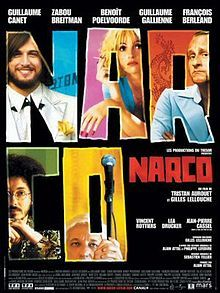 Narco (film) #watch_this