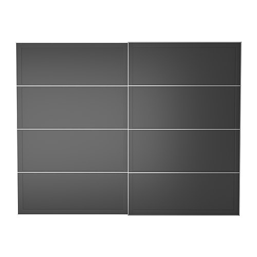 Can You Buy Ikea Kitchen Doors Separately
