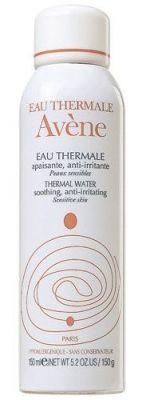 #Avene Eau #Thermale #Spray 150 ml - Termal Su hakkındaki birçok bilgiye bu sayfamızdan ulaşabilir, ayrıca diğer ürünlere ise http://www.dermokolik.com/avene buradan ulaşabilirsiniz.