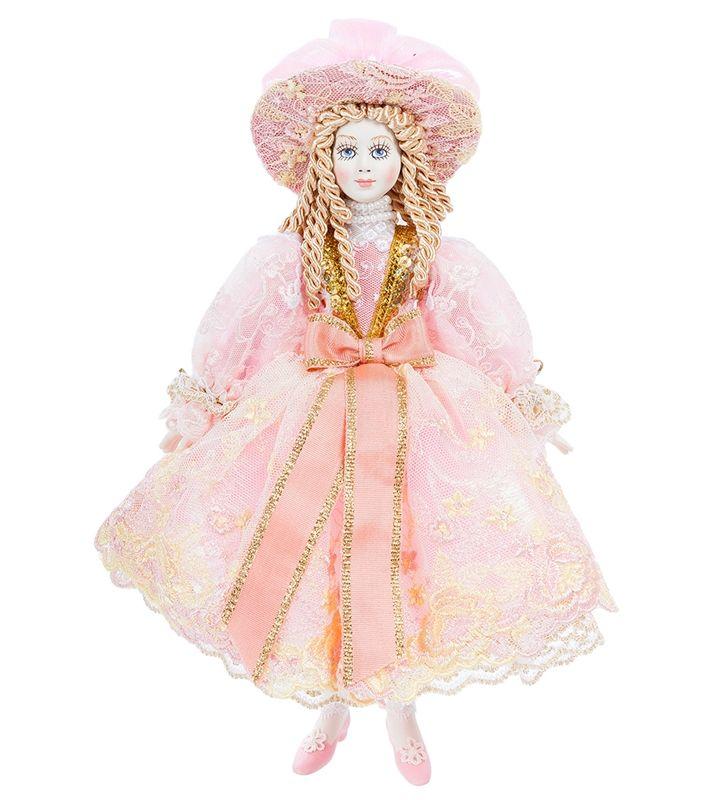 """RK-750 Кукла """"Наследник Тутти"""" / Коллекционные куклы / Куклы / Каталог / R-Gifts – интернет магазин подарков и сувениров.  #doll #porcelainskin #porcelaine #russiandoll #russiandolls #gift #giftidea #handmade #кукла #куклаинтерьерная #кукларучнойработы #подарок #фарфор #фарфороваякукла"""