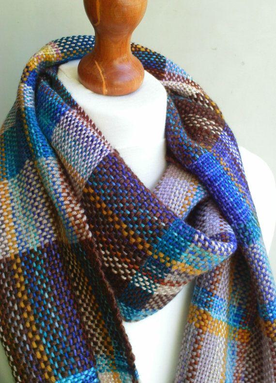Luxurious Autumnn/Winter Fashion Accessory by SarahandTheMoon