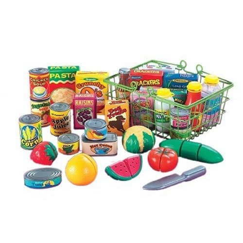 Fisher Price Grow With Me Kitchen Instructions