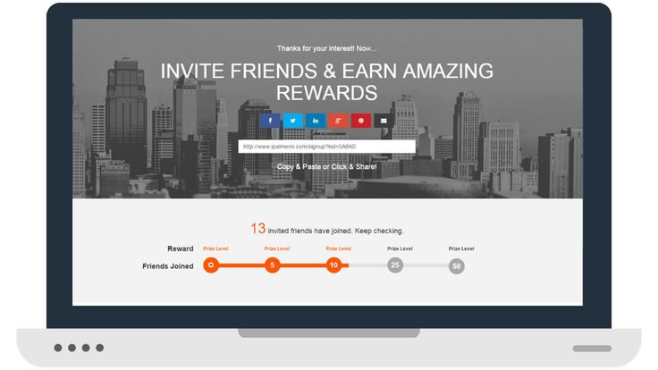Improve Conversion Rates with Thank You Landing Pages