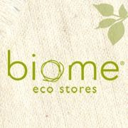 Eco friendly choices for Gifts, Homewares, Organic skincare, School lunchboxes, Drink bottles, Books, Toys plus heaps more Read More in our Allergy Directory. (Listing enquiries to sonya@allergysave.com.au )