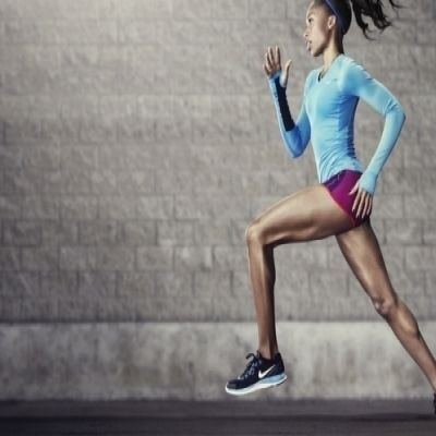 7 Tips on How to Run with More Power ...