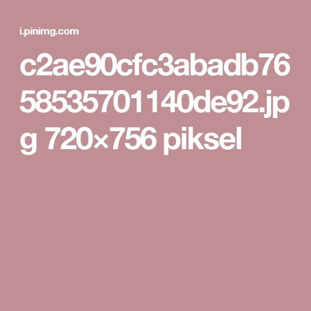 c2ae90cfc3abadb7658535701140de92.jpg 720×756 piksel