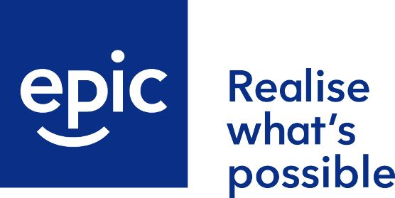 epic conducts a VALID Our Choice Expo, which aims to empower participants and their supporters who are getting ready for the National Disability Insurance Scheme. some of the things they talk about are: Equipment & assistive technology Legal & complaints support Early intervention & therapy