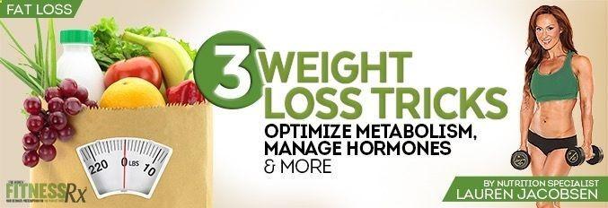 10 lb slimdown workout plan image 7