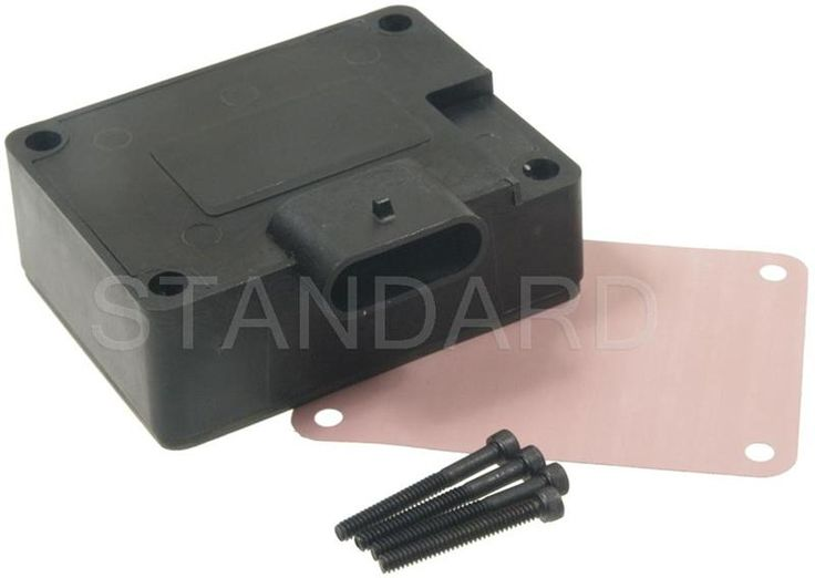 chevrolet diesel fuel injector pump standard motor products ipm1 Brand : Standard Motor Products Part Number : IPM1 Category : Diesel Fuel Injector Pump Condition : New Note : Picture may be generic, please read description and check fitment notes. Sold As : This item is sold as 1  EACH. Price : $174.45