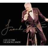 Live At the Meadowlands (with Bonus CD) (Audio CD)By Frank Sinatra