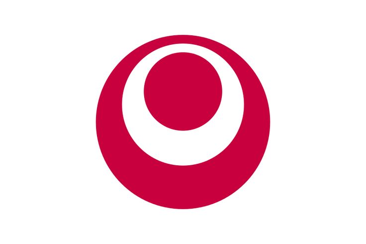 364 Best Japanese Flags Images On Pinterest Flags Shiga And Coat