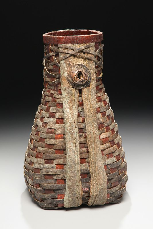 The Baskets - Art Baskets