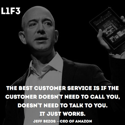 how to call amazon customer service