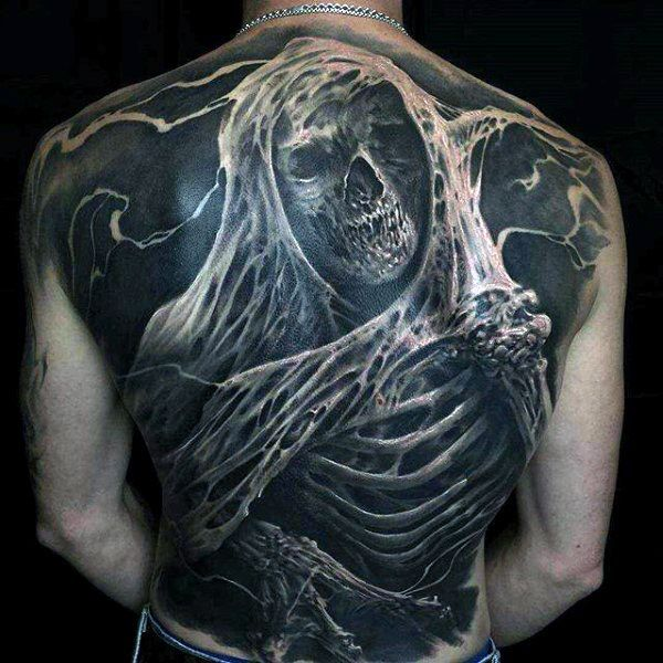 76 best black back tatts images on pinterest tattoo designs tattoo for man and tattoo ink. Black Bedroom Furniture Sets. Home Design Ideas