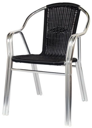 1000 Images About Double Tube Aluminum Patio Furniture On