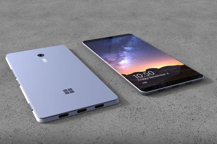 Τα καλύτερα smartphones του 2017 (Android, iOS και Windows Phone) via @tsoukgr