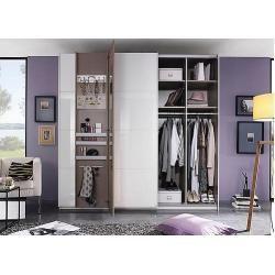 2 tuerige kleiderschraenke sliding doors 2 door wardrobe luxury