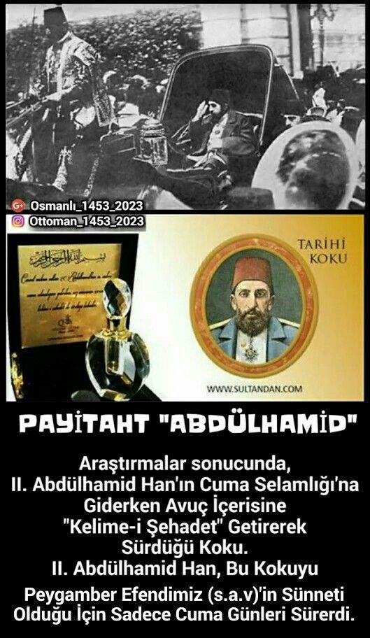 #AbdülhamidHan #PayitahtAbdülhamid