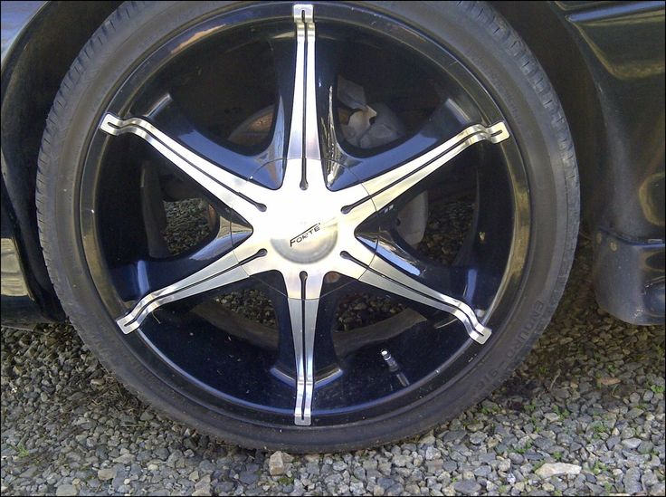 Cheap 20 Inch Tires for Sale