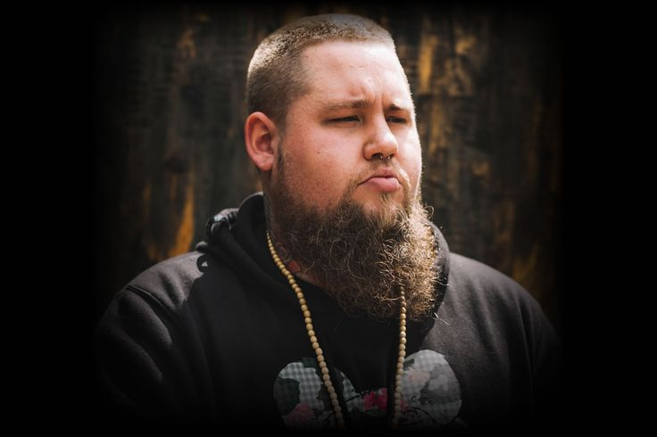 The official Rag'n'Bone Man website featuring all the latest releases, tour dates and videos.