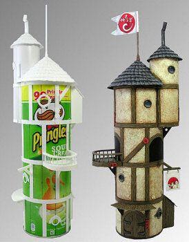 [Brandlin] Torre de Prin-Gul