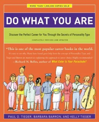 29 best Job \ Career Resources images on Pinterest Job career - cypress resume