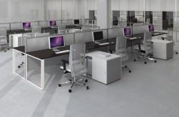 Modern Ofis Mobilyaları 007