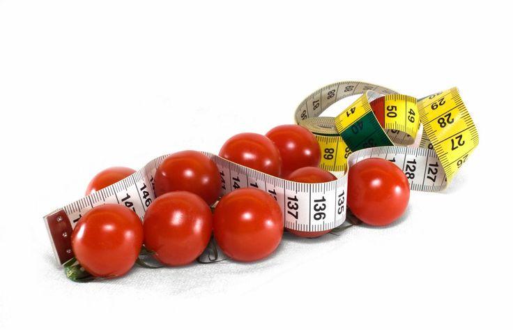 effective weight loss diet plan