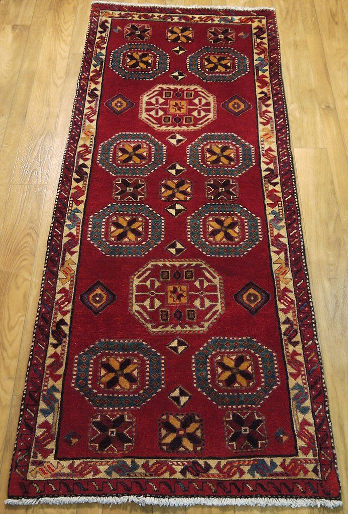 Up To 45 Off On Every Carpet In The Store Visit Babak S Oriental Carpets Https Www Babaksorientalcar Handmade Persian Rugs Rugs On Carpet Oriental Carpets